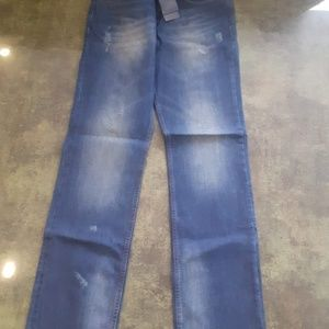 Armani Jeans Jeans - ARMANI MEN JEANS